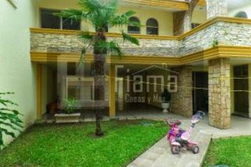 Foto de casa en venta en na na, ciudad del valle, tepic, nayarit, 1361821 No. 01