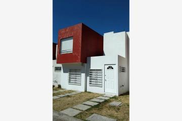 Foto de casa en renta en  n/a, cuautlancingo, cuautlancingo, puebla, 2942818 No. 01