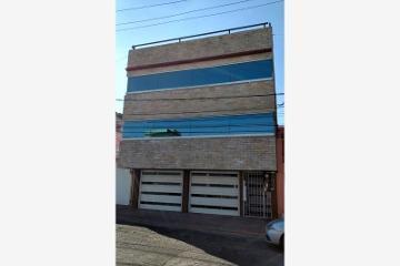 Foto de edificio en renta en n/a n/a, jardines de san manuel, puebla, puebla, 2852526 No. 01