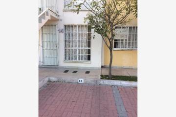 Foto de departamento en venta en n/a n/a, la pradera, el marqués, querétaro, 0 No. 01