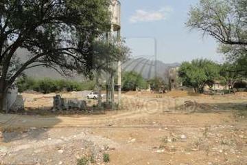 Foto de terreno comercial en renta en n/a n/a, los cristales, monterrey, nuevo león, 0 No. 03