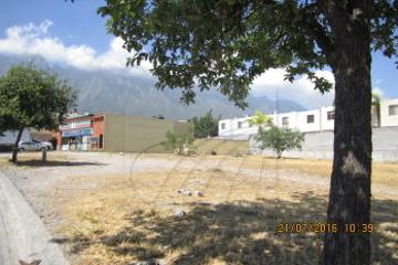 Foto de terreno comercial en renta en n/a n/a, paseo de cumbres, monterrey, nuevo león, 0 No. 02