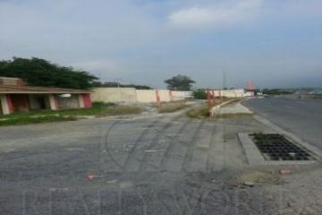 Foto de terreno comercial en renta en n/a n/a, san josé, monterrey, nuevo león, 0 No. 02