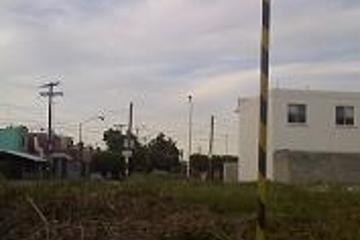 Foto de terreno comercial en renta en n/a n/a, santa maría, monterrey, nuevo león, 0 No. 01