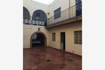 Foto de casa en venta en  na, obrera centro, guadalajara, jalisco, 1607294 No. 01