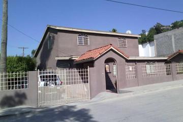 Foto de casa en venta en  na, terrazas de la presa, tijuana, baja california, 2566759 No. 01