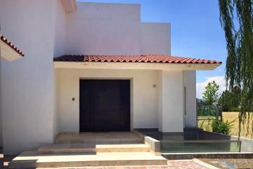 Foto de casa en venta en na, villas campestre, durango, durango, 2064890 no 01