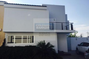 Foto de casa en venta en naciones unidad 6371, virreyes residencial, zapopan, jalisco, 1535497 no 01