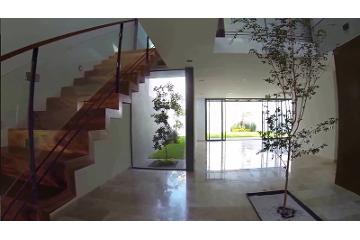 Foto de casa en venta en naciones unidas 1300 , virreyes residencial, zapopan, jalisco, 2721877 No. 01