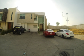 Foto de casa en venta en naciones unidas 4567 , virreyes residencial, zapopan, jalisco, 1079863 No. 01