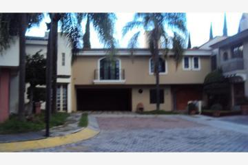 Foto de casa en renta en naciones unidas coto oxford 5863, parque regency, zapopan, jalisco, 2217266 No. 01