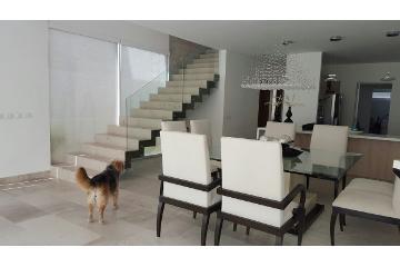 Foto de casa en venta en naciones unidas , lomas del valle, guadalajara, jalisco, 2723328 No. 01