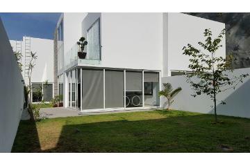 Foto de casa en venta en naciones unidas , lomas del valle, guadalajara, jalisco, 2723328 No. 03