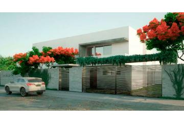 Foto principal de casa en venta en naciones unidas, lomas del valle 2476629.