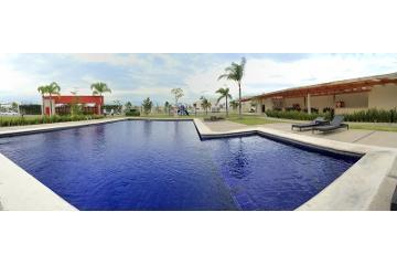 Foto de casa en venta en naciones unidas , virreyes residencial, zapopan, jalisco, 1307621 No. 01