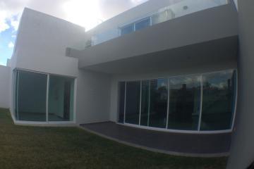 Foto de casa en venta en naciones unidas , virreyes residencial, zapopan, jalisco, 1523815 No. 01