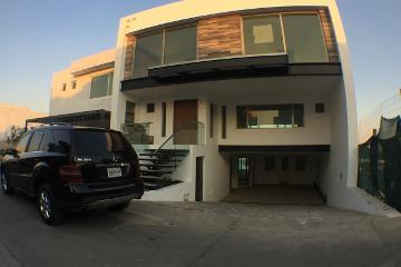 Foto de casa en venta en naciones unidas , virreyes residencial, zapopan, jalisco, 2386500 No. 01