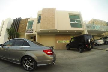 Foto de casa en venta en naciones unidas , virreyes residencial, zapopan, jalisco, 2716405 No. 01
