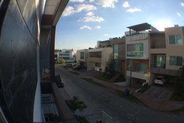 Foto de casa en venta en naciones unidas , virreyes residencial, zapopan, jalisco, 2719814 No. 01