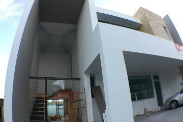 Foto de casa en venta en  , virreyes residencial, zapopan, jalisco, 2880885 No. 01