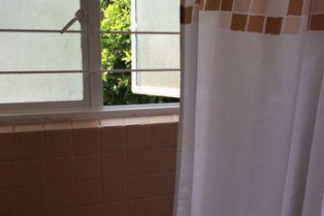Foto de casa en renta en, napoles, benito juárez, df, 2029384 no 01