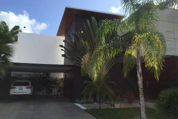 Foto de casa en venta en  , napoles, benito juárez, distrito federal, 1982898 No. 01