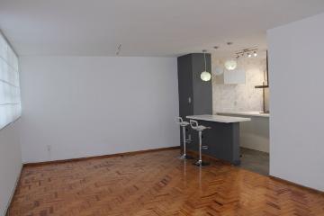 Foto de casa en renta en  , napoles, benito juárez, distrito federal, 2488420 No. 01
