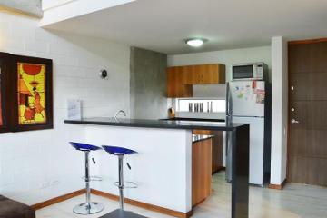 Foto de casa en venta en  , napoles, benito juárez, distrito federal, 2670197 No. 01