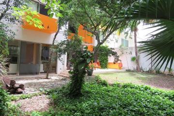 Foto de casa en venta en  , napoles, benito juárez, distrito federal, 2711258 No. 01