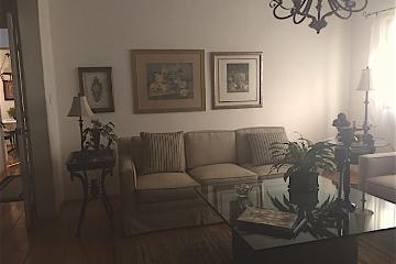 Foto de casa en venta en  , napoles, benito juárez, distrito federal, 2859935 No. 01