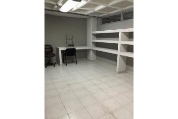 Foto principal de oficina en renta en napoles 2970342.
