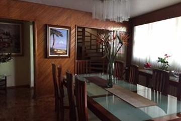 Foto de casa en renta en  , napoles, benito juárez, distrito federal, 0 No. 01