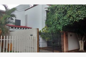 Foto de casa en renta en naranjos 104, issste, oaxaca de juárez, oaxaca, 2150980 no 01