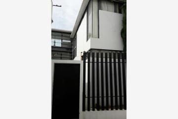 Foto de casa en renta en  23, reforma, oaxaca de juárez, oaxaca, 2997571 No. 01