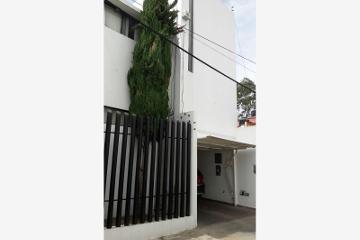 Foto de casa en renta en  , reforma, oaxaca de juárez, oaxaca, 2998380 No. 01