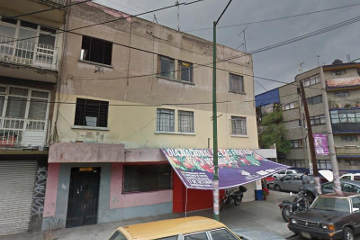 Foto de departamento en venta en  103, victoria de las democracias, azcapotzalco, distrito federal, 2692759 No. 01