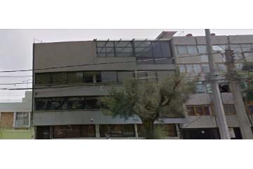 Foto de departamento en venta en  , narvarte oriente, benito juárez, distrito federal, 1550052 No. 01