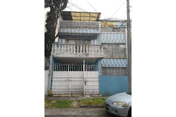 Foto de casa en renta en  , narvarte oriente, benito juárez, distrito federal, 1733044 No. 01