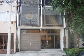 Foto de departamento en renta en  , narvarte oriente, benito juárez, distrito federal, 1940799 No. 01