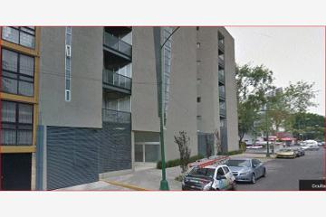 Foto de departamento en venta en  , narvarte oriente, benito juárez, distrito federal, 2230090 No. 01