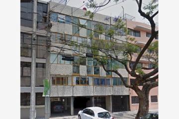 Foto de departamento en venta en  , narvarte oriente, benito juárez, distrito federal, 2427890 No. 01