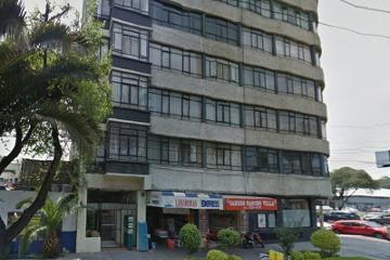 Foto de departamento en venta en  , narvarte oriente, benito juárez, distrito federal, 2429306 No. 01