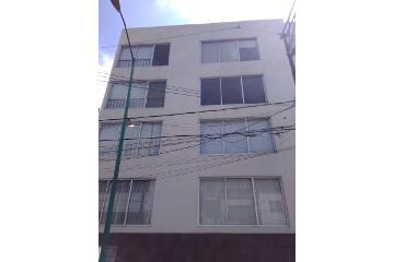 Foto de departamento en renta en, narvarte oriente, benito juárez, df, 2449534 no 01