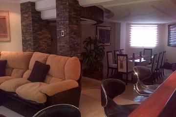 Foto de departamento en venta en  , narvarte oriente, benito juárez, distrito federal, 2753066 No. 01