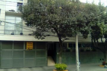 Foto de departamento en venta en  , narvarte oriente, benito juárez, distrito federal, 2913559 No. 01