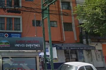 Foto de departamento en renta en  , narvarte oriente, benito juárez, distrito federal, 2995745 No. 01