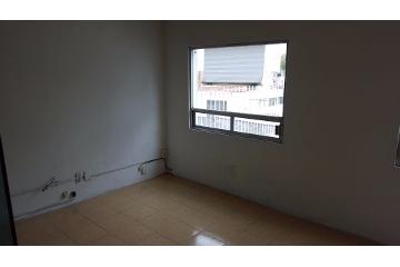 Foto de oficina en renta en  , narvarte poniente, benito juárez, distrito federal, 1600372 No. 01