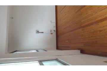 Foto de oficina en renta en  , narvarte poniente, benito juárez, distrito federal, 1692684 No. 01