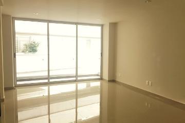 Foto de departamento en renta en  , narvarte poniente, benito juárez, distrito federal, 2398900 No. 01
