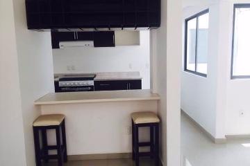 Foto principal de casa en renta en narvarte poniente 2531540.